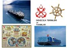 Denizcilik terimleri ve tanımlar