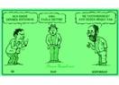 İnsan davranışı terimleri (kişilik, id, ego, süperego)