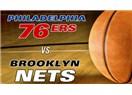 Brooklyn'den kalp durduracak bir NBA klasiği daha: Philadelphia 76ers 92 – 95 Brooklyn Nets
