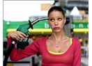 Hangi otomobil ne kadar yakıyor?