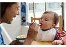 A'dan Z'ye katı gıdaya geçiş ve temel bebek beslenmesi