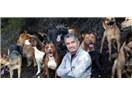 Cesar Millan, köpek terbiyecisi