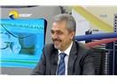 Epilepsi hastalığı hakkında Prof Dr Zeki Gökçil ile röportaj