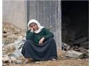 Türkiye'de 46 milyon kişi açlık sınırının altında yaşıyor !..