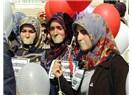 Cahiliye Devrinde Kadınların durumu İslamcı kesimin maksatlı bir argümanı mı...?