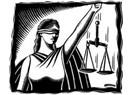 Adalet'e mektup