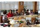 Burdur ÇYDD, basın mensuplarıyla kahvaltılı toplantıda biraraya geldi
