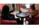 Bursa'da bir Mançolog: Alper Dinçer-Ferhan Petek Röportajı