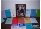 Yerkesik doğumlu, yöremin şairi Mehmet Karabulut vefat etti.