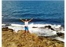 Karadeniz'in incisi Sinop