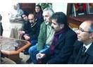 Hüseyin Aygün'ün yaptığını keşke Kılıçdaroğlu, Erdoğan ve diğerleri yapsaydı