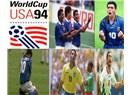 94 Dünya Kupası, hatıralar, yorumlar, öyküler...