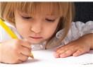 Yarı yıl tatilinde çocuğunuzu okula hazırlayın!