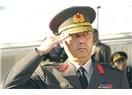 Tuğgeneral Zeki Es'e 25 yıl