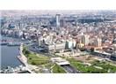 İzmir'e yatırım yapmanın tam zamanı!