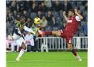 Fenerbahçe oyun içi liderini arıyor