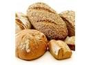 Ekmek zararlı mı değil mi?