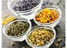Basura iyi gelen Bitkiler-Basur Bitkisel tedavi