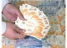 Türkiye'nin borç yapısı, terminolojisi, e borç yapısının analizi (II)