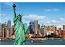 Amerika'daki Özgürlük Heykelini Türkler yaptı