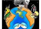 """""""Belgesel: Bir Gezegenin Öyküsü"""""""
