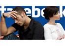 Facebook Aşkları