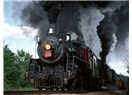 Kara Tren gecikir, belki hiç gelmez