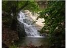 Dağa kaçtım - Çatalkaya'nın kalbinde; Kavacık Şelalesi'ne doğru