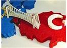 Türk ekonomisi tek kanatla uçabilir mi?