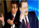 Osman Gökçek'in Beyaz TV'sinde seksi danslar, öpüşmeler, dekolte kıyafetler yok mu!
