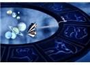 2013 Şubat ayına göre astroloji- burçlar ne yapmalı?