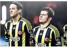 Yeni transferler sonrası Fenerbahçe