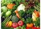 Alkali beslenme sanatı(I)/ Sağlıklı bir yaşamın kılavuzu/ ''Beslenmenin diyalektiği' (39)''
