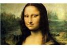 Mona Lisa tablosunun sırrı ne?