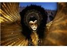 2013 Venedik Karnavalı başlıyor, duymayan kalmasın :)