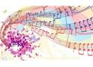 Akün, 33 Varyasyon, Diabelli, Beethoven, ALS ve İlişkiler…