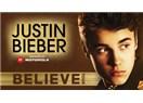 Justin Bieber konserinin bilet fiyatlarına tepki!