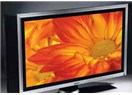 Ekranı yazıyla dolduran TV'leri izlemeyelim