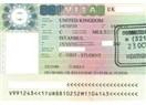 Kısa dönem ingiltere öğrenci vizesi alabilir miyim?