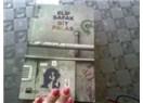 Elif Şafak... Bit Palas... Edebiyat yapmak!