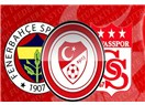 Eneramo tek başına Takım gibi … : Fenerbahçe 1 – 2 Sivasspor ( 03/02/2013 ) ( Özetin Video Linki Da