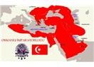 Bu, Türkiye'nin Kaderi mi?