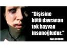 Yasamanın, yürütmenin, yargının ve medyanın anayasası: Karı koca kavgasına karışılmaz!