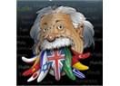 İngiltere vizesi başvuruları için tercüme zorunluluğu