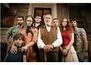 Kayıp Şehir: Şiir dilli dizi için artık dedikodular bitmeli ve saati kesinleşmeli