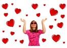 14 Şubat Sevgi Günü yaşanır
