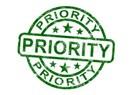 İngiltere Ticari Vize başvurularında öncelikli servis