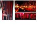Red Light District'te kırmızı perdenin açılmasıyla beni sarsan gerçek