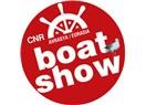 Boat Show 2013 başlıyor. 15-24 Şubat 2013