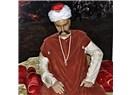 Muhyiddin İbn Arabi  -Yavuz Sultan Selim Han buluşması..!